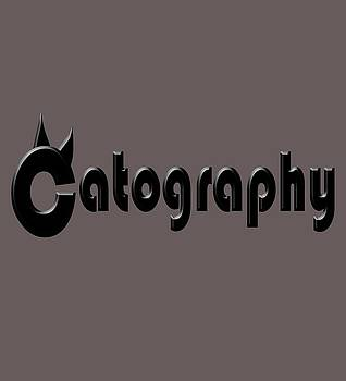 Bill Owen - Catography