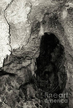 Bob Phillips - Cavern Cave 3