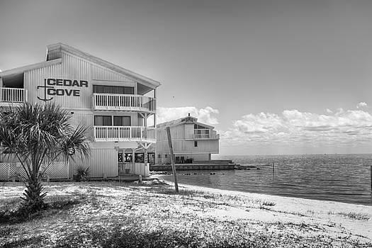 Cedar Cove by Howard Salmon