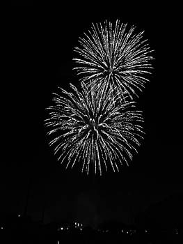 Celebration by Thelma Delgado