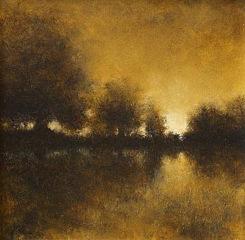 Celestial #7 by Jim Gola