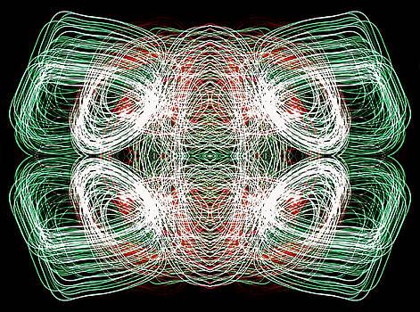 John Cardamone - Cellular Hiccup