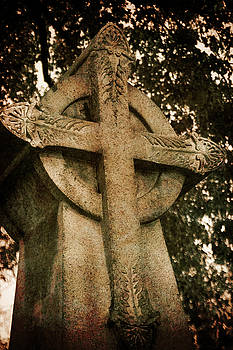 Bernice Williams - Celtic Cross 5