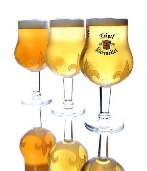 Cerveja by Henrique Magro