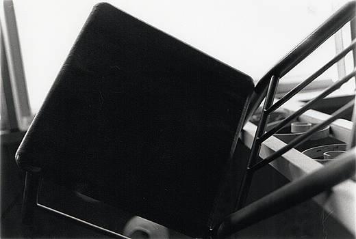 Erik Paul - Chair 2