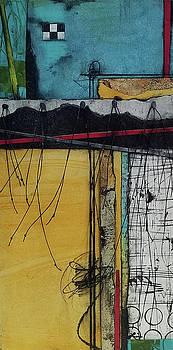 Change of Spirit  by Laura Lein-Svencner