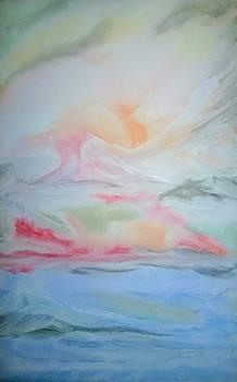 Changes by Madina Kanunova