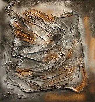 Chaos by Niki Katiki