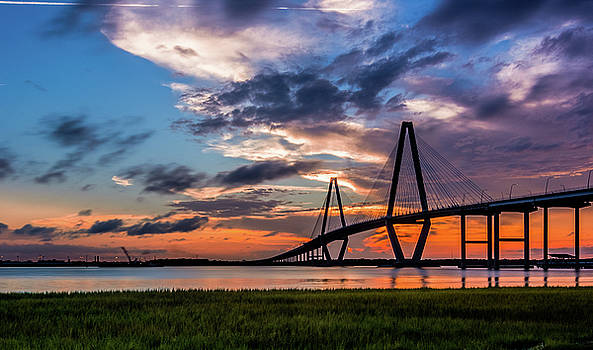 Charleston by RC Pics