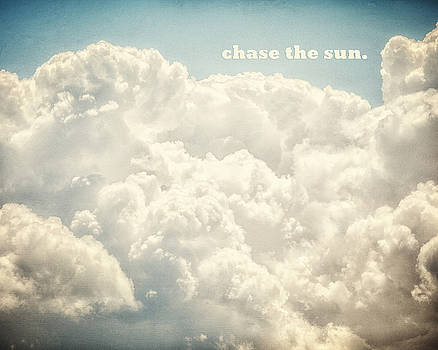 Lisa Russo - Chase the Sun