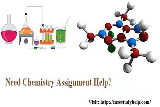 Chemistry Assignment Help Digital Art By Chemistry Assignment Help