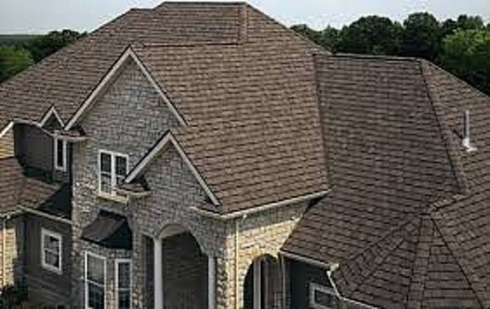 Chesapeake Roofing Contractor By Beach Roofing
