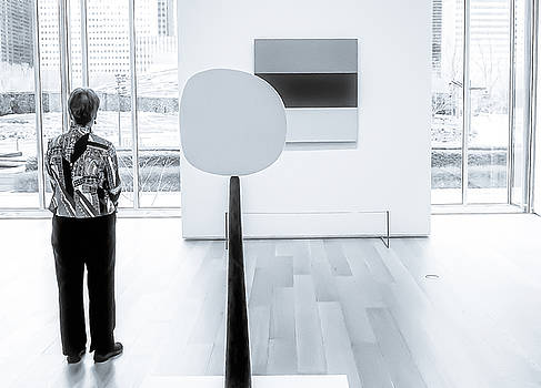 Chicago MCA 2014 by Frank Winters