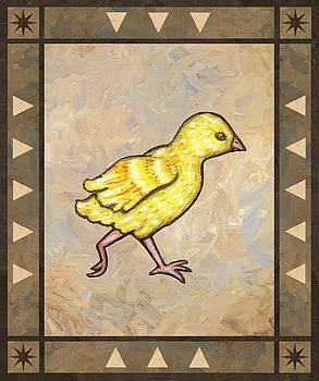 Linda Mears - Chick Four