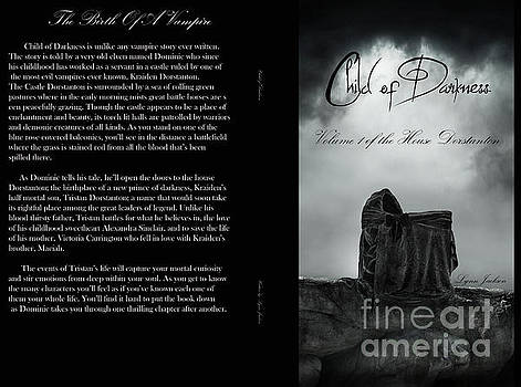 Child of Darkness by Lynn Jackson