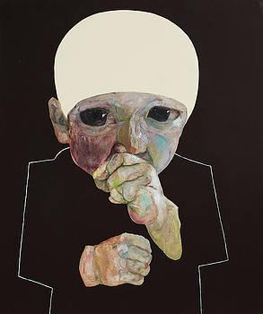 Child#1 by YOFUKURO Seiichi and Daisei