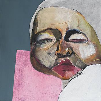 Child#5 by YOFUKURO Seiichi and Daisei