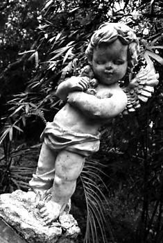 Childlike by Tammy  Shiver