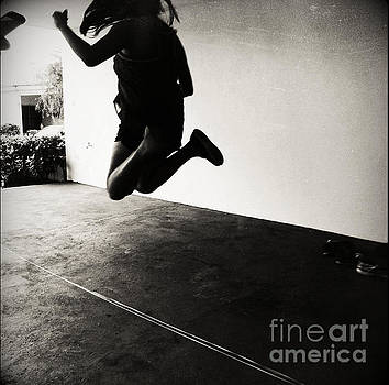 Onedayoneimage Photography - Chinese Jumprope 4