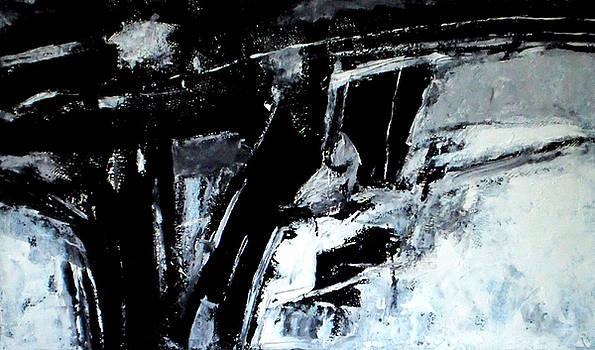 Chopin Nocturne by Vladimir Vlahovic