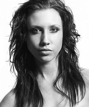 Chrisel Beauty by Dirk Strydom