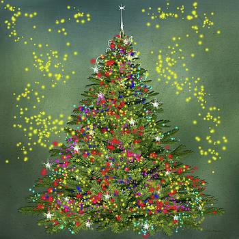 Christmas-2017-006 by Ericamaxine Price