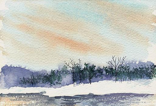 Joe Michelli - Christmas Card 004