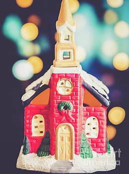 Andrea Anderegg - Christmas Chapel 3