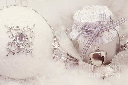 LHJB Photography - Christmas decorations