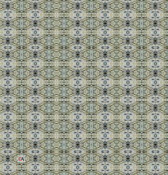 ChuArts Epic 160BB By Clark Ulysse by Clark Ulysse