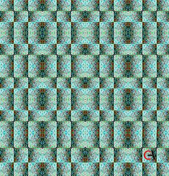 ChuArts Epic Illusion 1B2 by Clark Ulysse