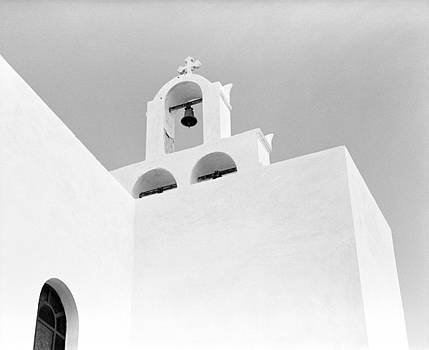 Bernice Williams - Church Bells