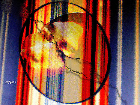 Circle of Life by Seth Weaver