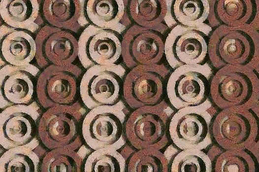 Tito - Circles