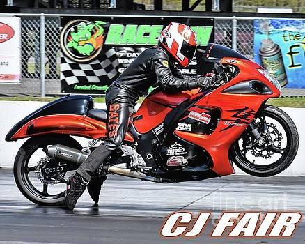 CJ Fair 2 by Jack Norton