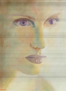 Clair Obscur by Krzis-Lorent Frederique
