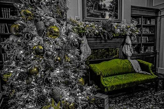 Classic Christmas 2 by Rodney Lee Williams