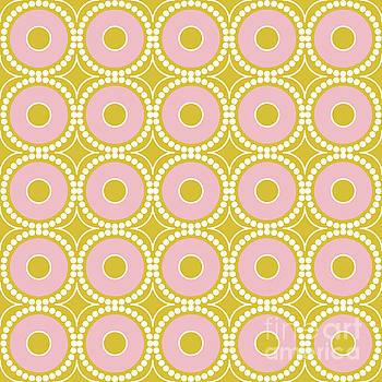 Classic Circles by Elizabeth Tuck