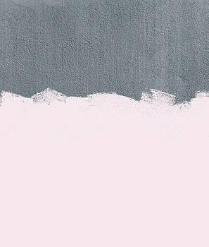 Classic Pastel by Uma Gokhale