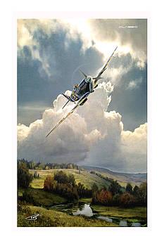 Classic    by Peter Van Stigt