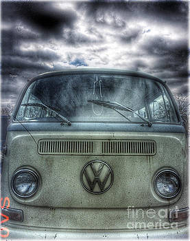 Classical Sixties  by Steven Digman