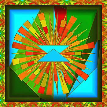 Clip Art Gliftex by Mario Carini