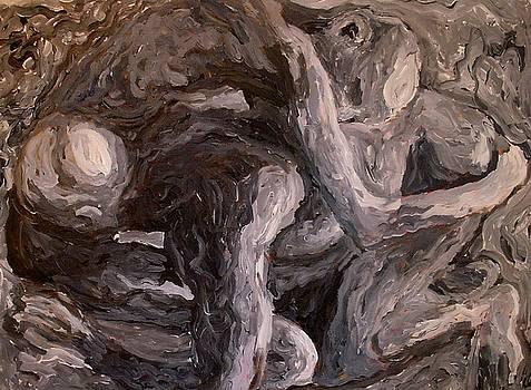 Closeness by Mats Eriksson