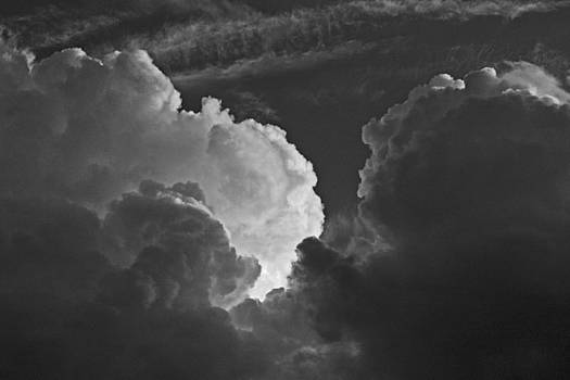 Clouds1 by John Scholey