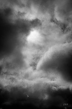 David Gordon - Cloudscape No. 3