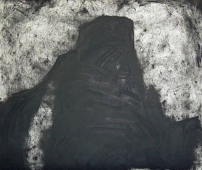Coal Mine 16 by Doug Kinsey