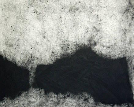 Coal Mine 17 by Doug Kinsey
