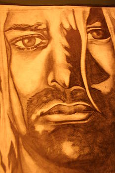 Cobain by Raja Chettri