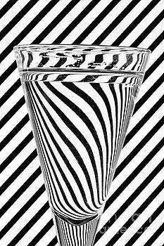 Steve Purnell - Cocktail Fun 3