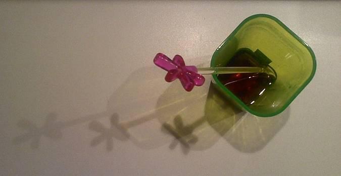 Cocktail by Nyna Niny